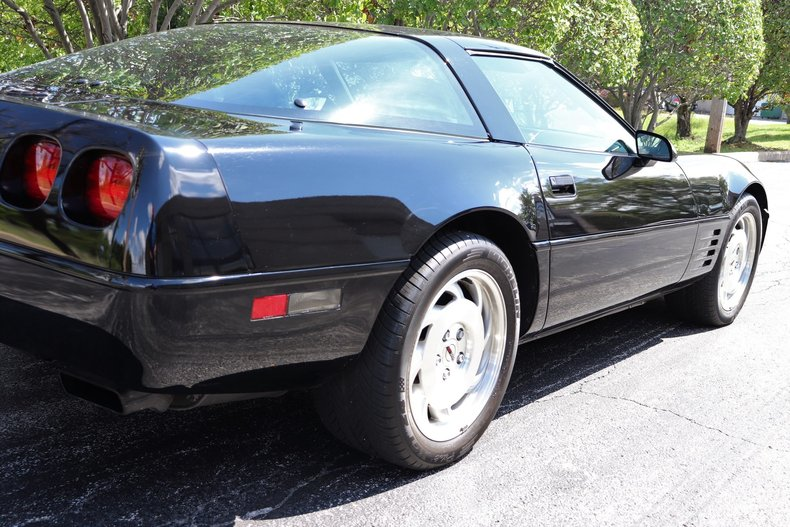 5816599b4d36f low res 1994 chevrolet corvette