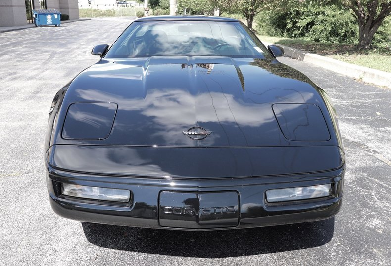 58170a7b5a891 low res 1994 chevrolet corvette