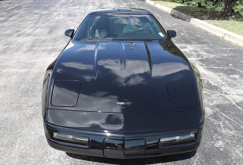 58171f3da2272 low res 1994 chevrolet corvette
