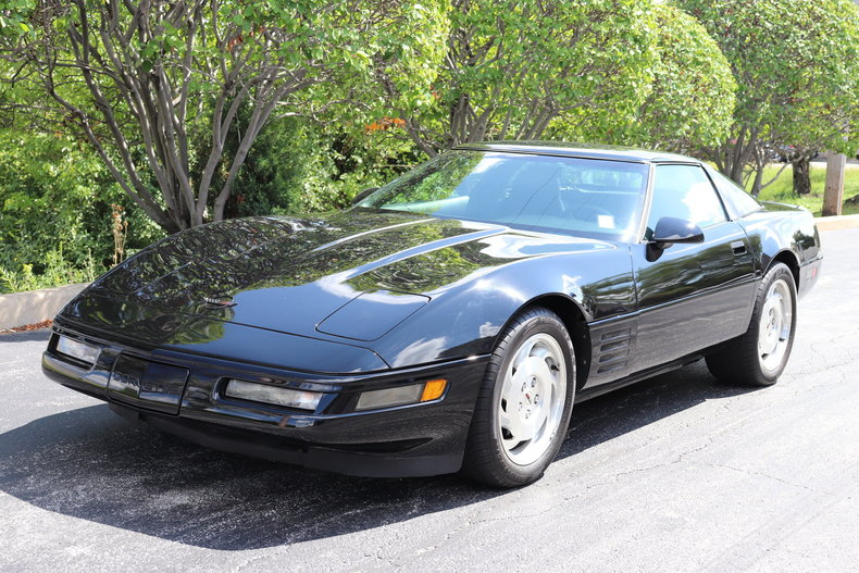 58174f8b53d00 low res 1994 chevrolet corvette