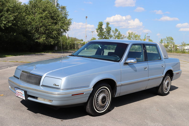 5823531532924 low res 1992 chrysler new yorker