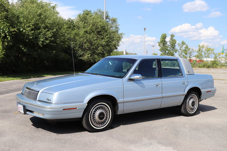 5823847990dac low res 1992 chrysler new yorker