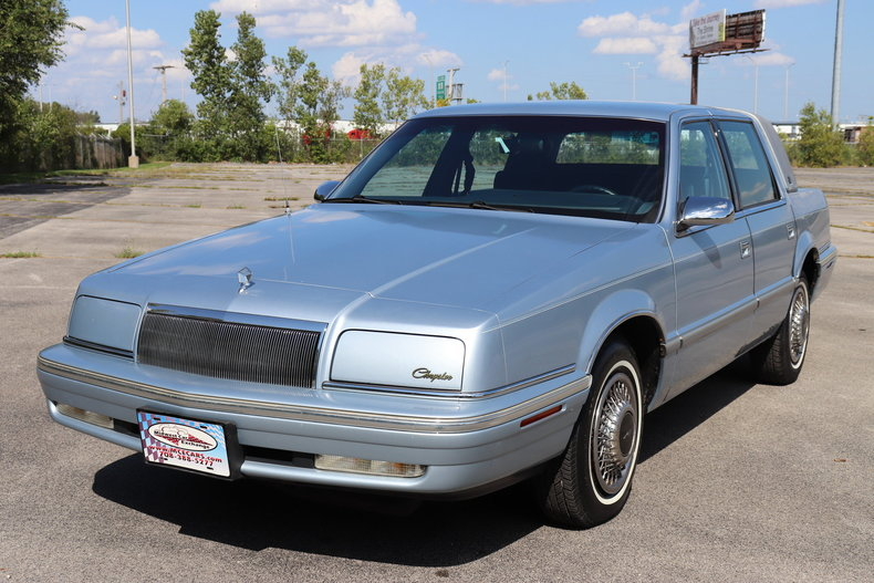 582420421ae03 low res 1992 chrysler new yorker