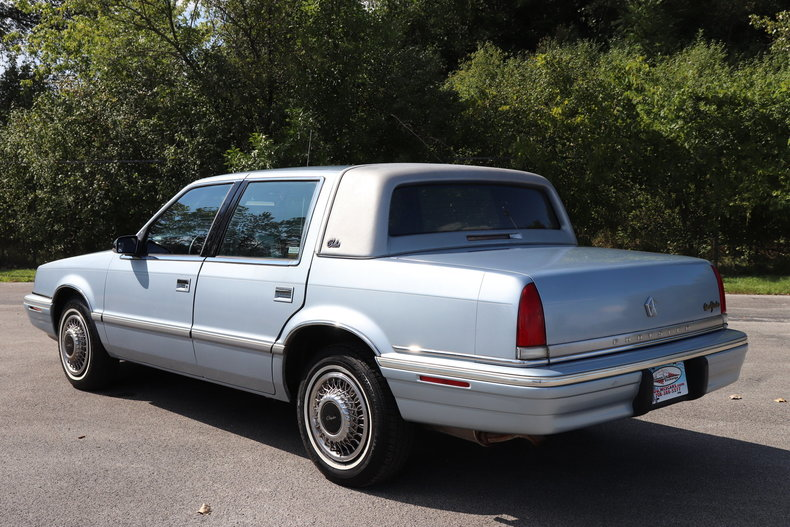 582439fe0df34 low res 1992 chrysler new yorker