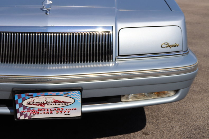 582532f1bc826 low res 1992 chrysler new yorker