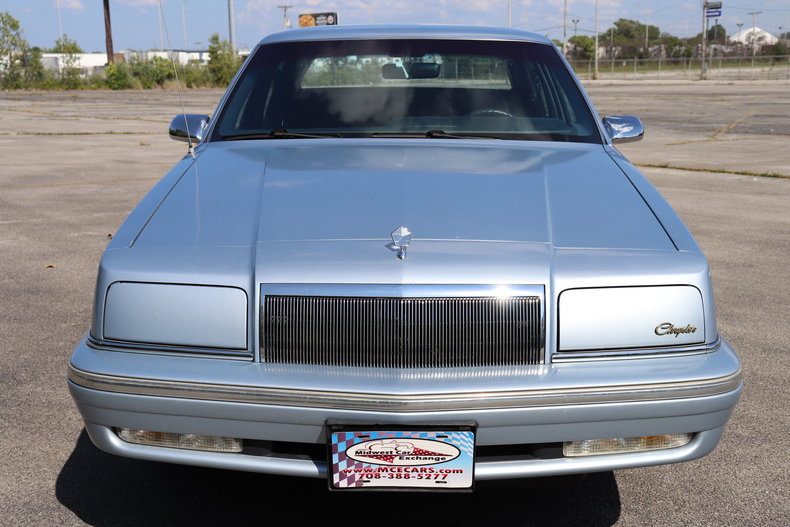 58257701c7749 low res 1992 chrysler new yorker