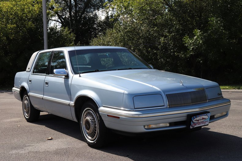 58259ef4fa9c2 low res 1992 chrysler new yorker