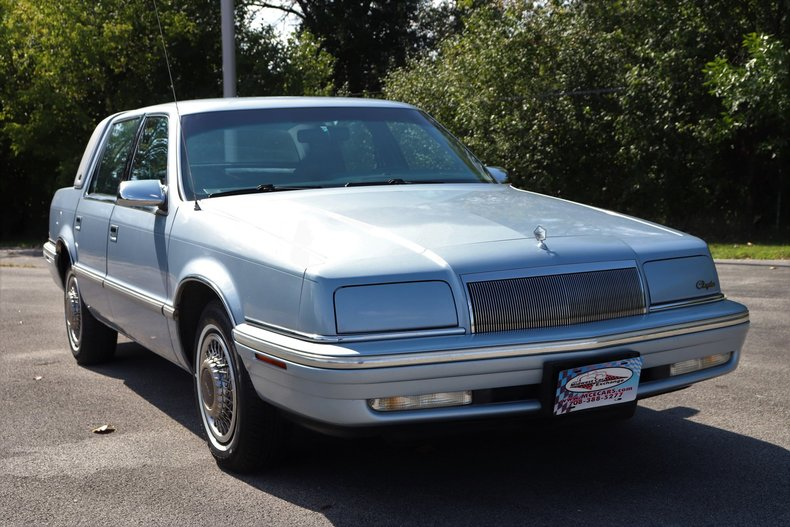 5826405915a12 low res 1992 chrysler new yorker