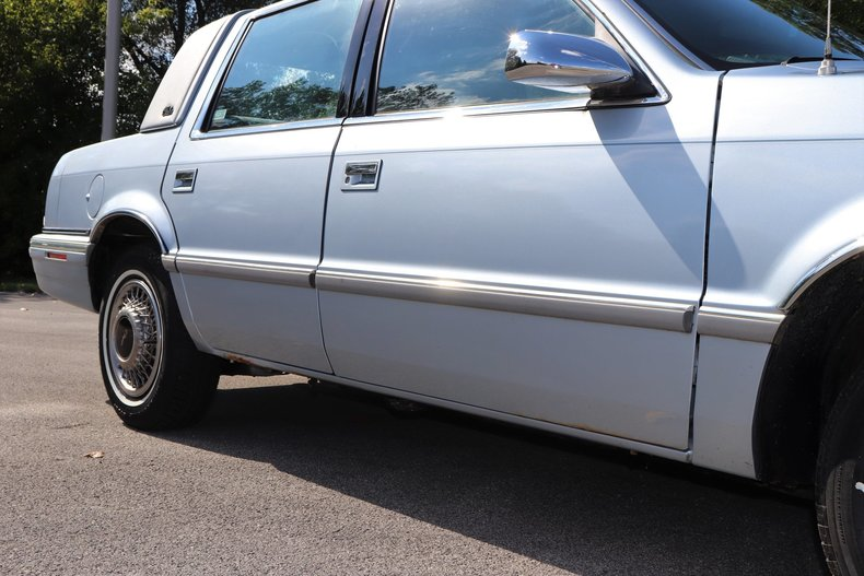 58265d34f6bc9 low res 1992 chrysler new yorker