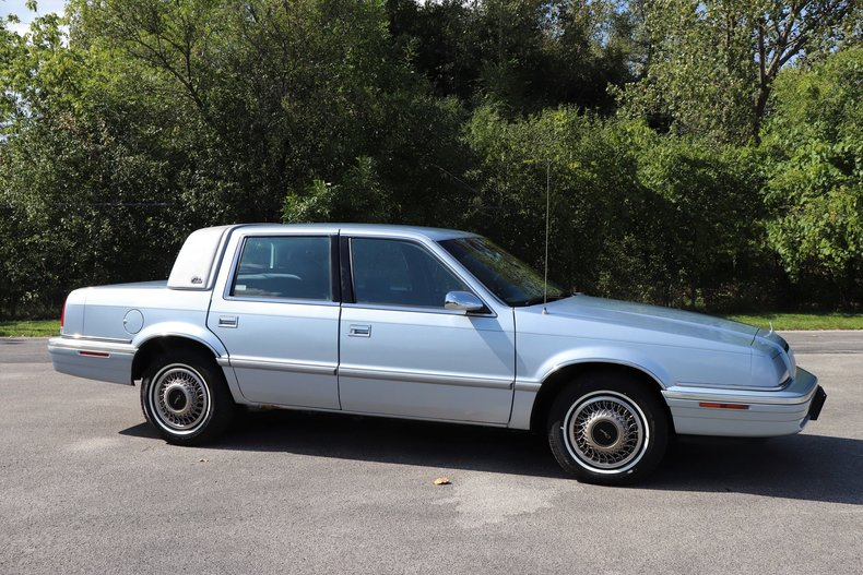 58266a692d323 low res 1992 chrysler new yorker