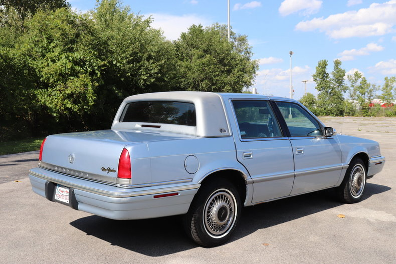 5826735281826 low res 1992 chrysler new yorker