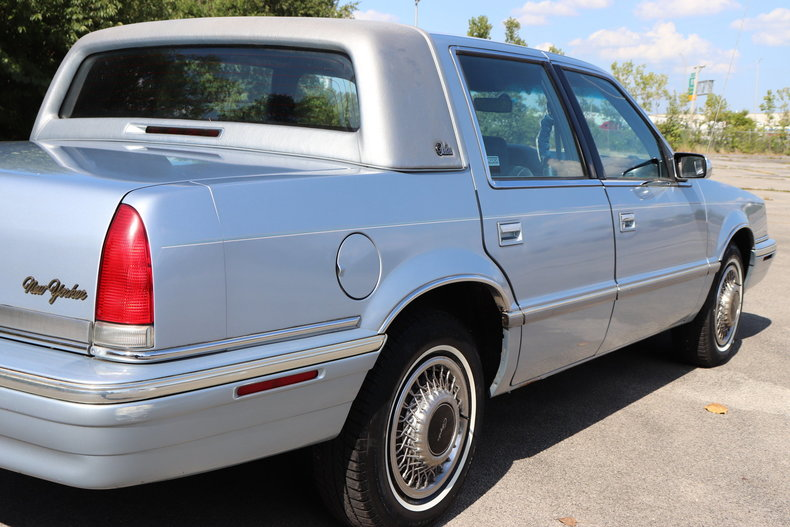 58273ff3f3b02 low res 1992 chrysler new yorker