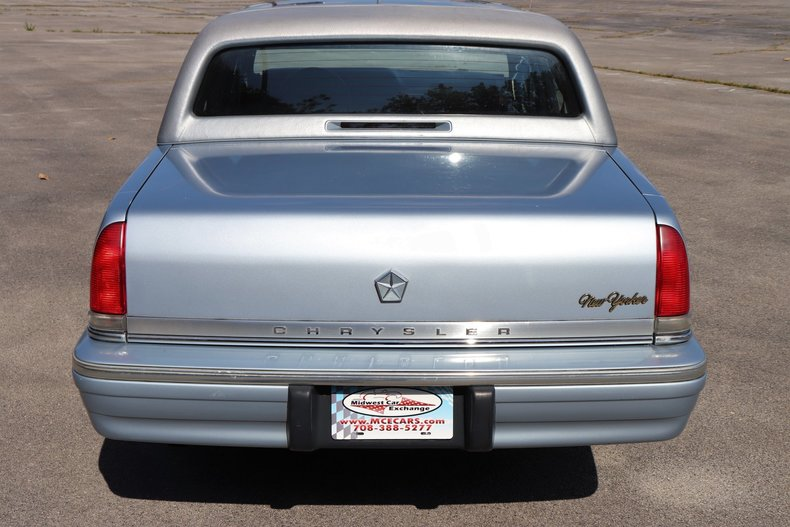 58275f8f50d79 low res 1992 chrysler new yorker