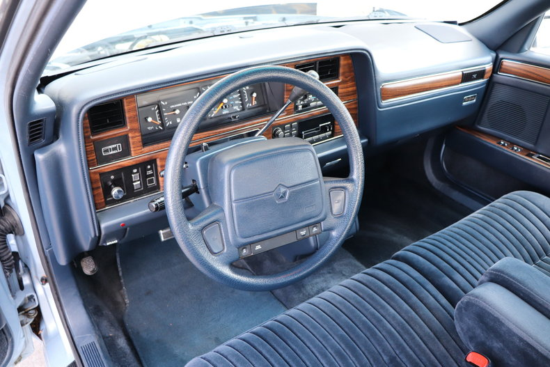582816815037b low res 1992 chrysler new yorker