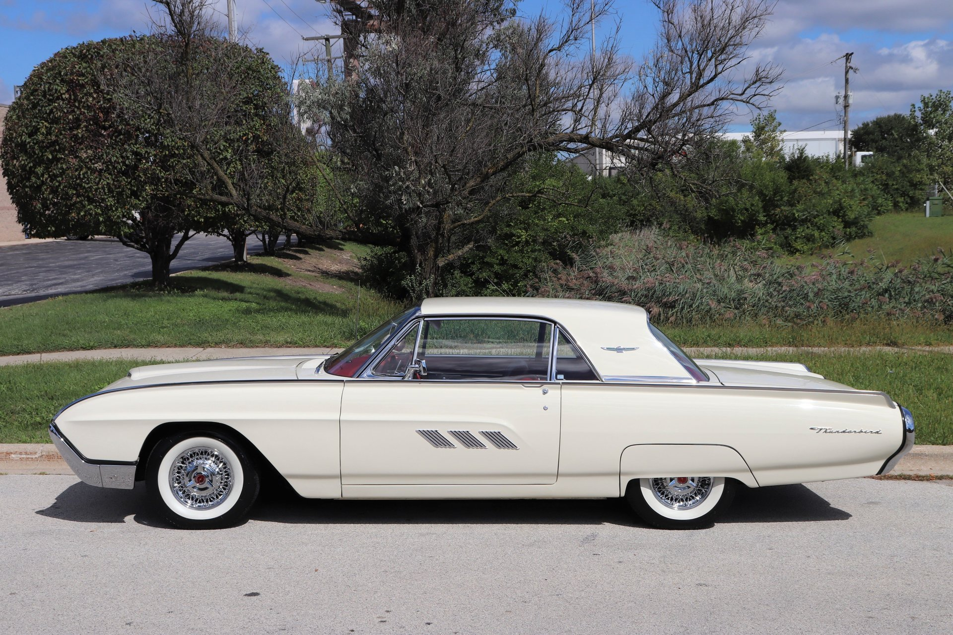 58407790e63ff hd 1963 ford thunderbird