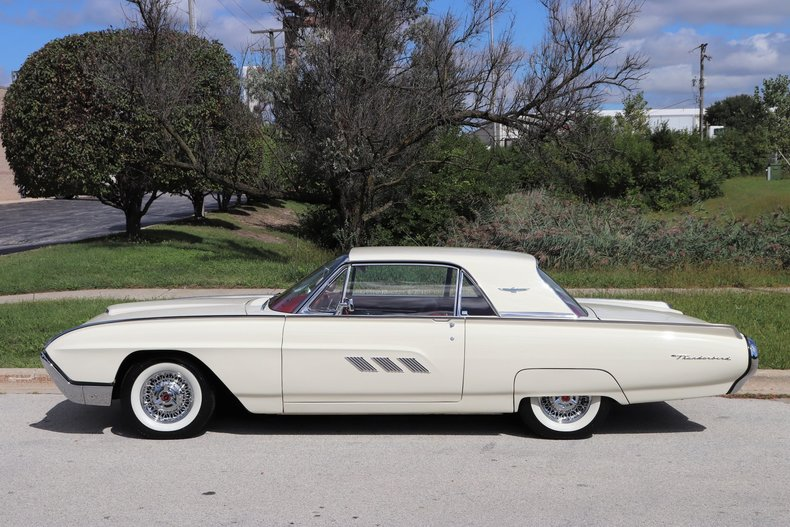 58407790e63ff low res 1963 ford thunderbird