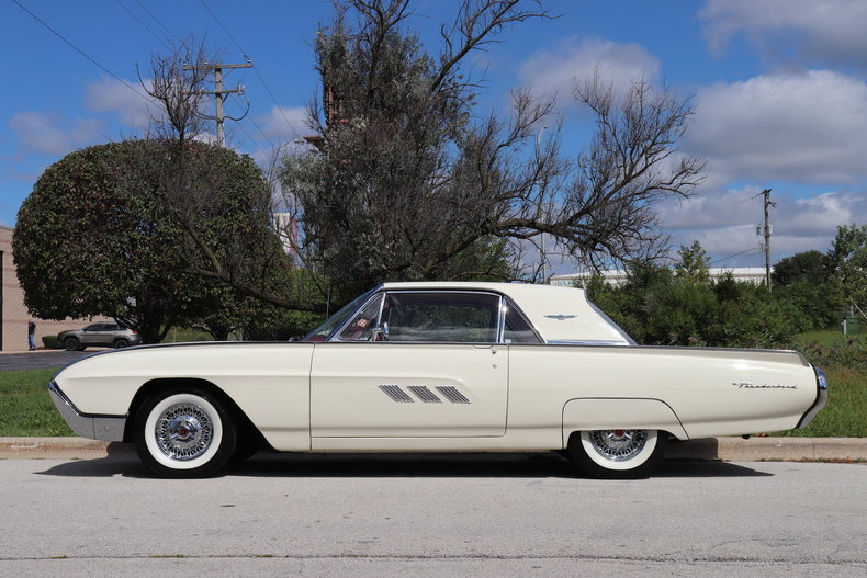 58408aa501239 low res 1963 ford thunderbird