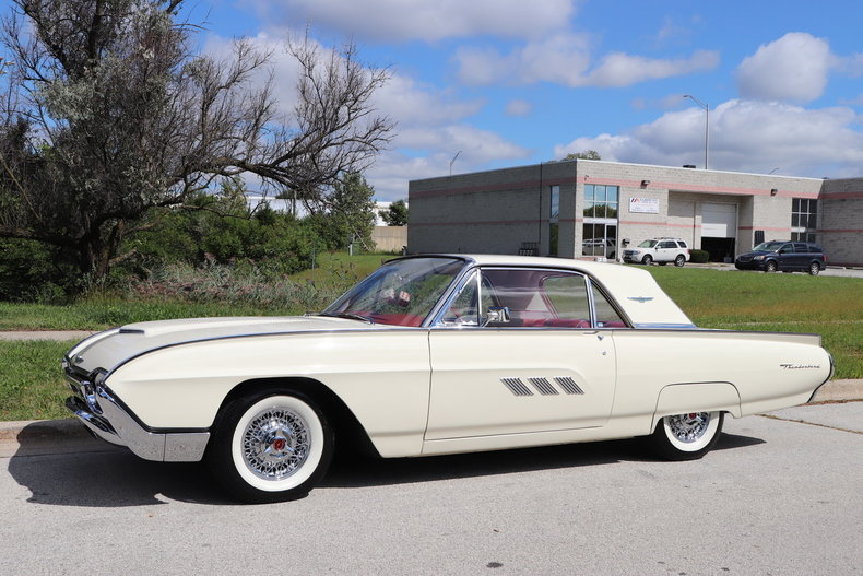 5841293d37a9a low res 1963 ford thunderbird