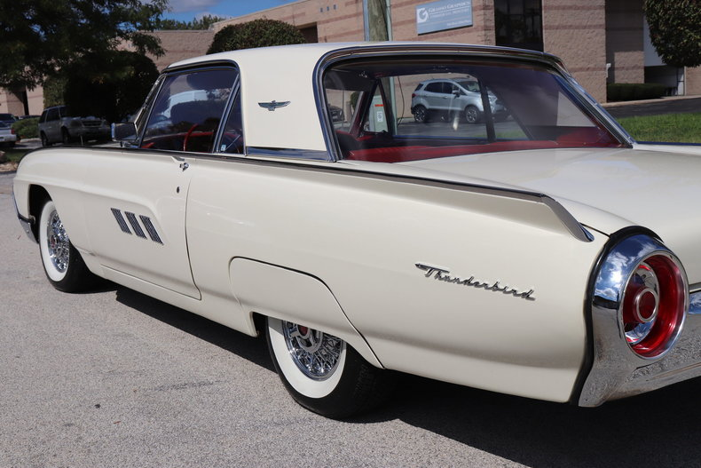 58417ef866430 low res 1963 ford thunderbird