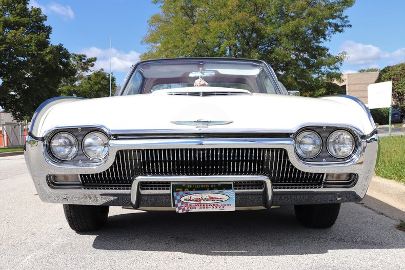 584291cc768fa low res 1963 ford thunderbird
