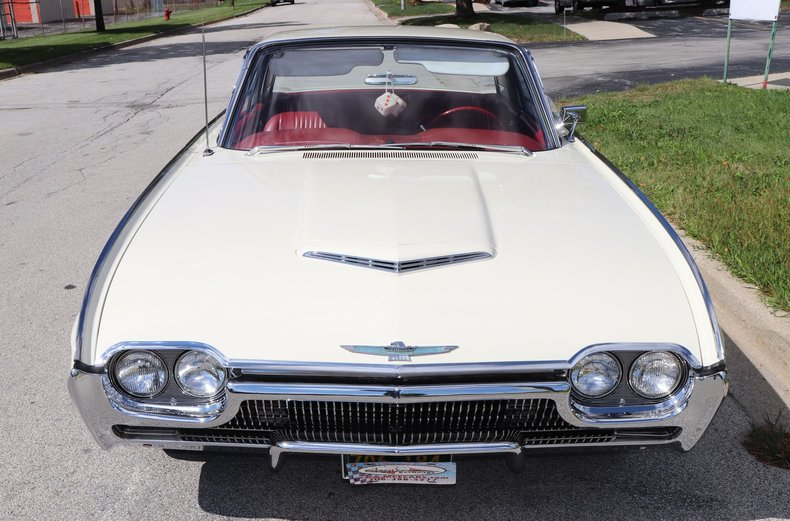 5843147452e41 low res 1963 ford thunderbird