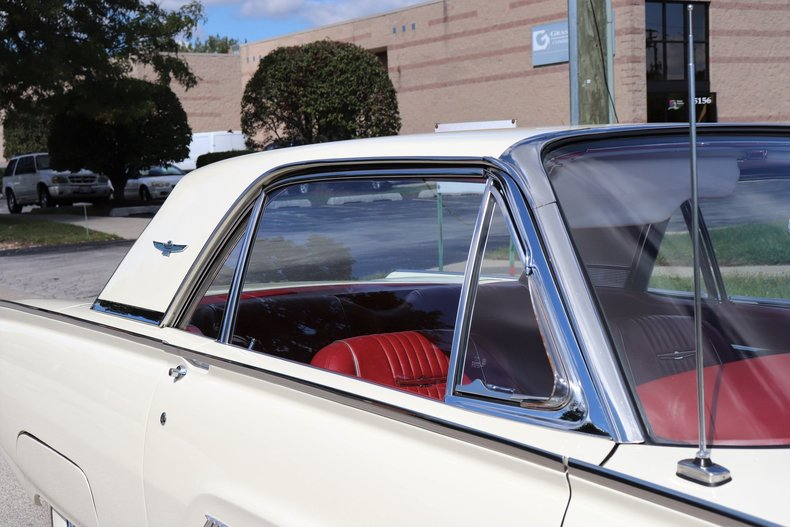 5843898277170 low res 1963 ford thunderbird
