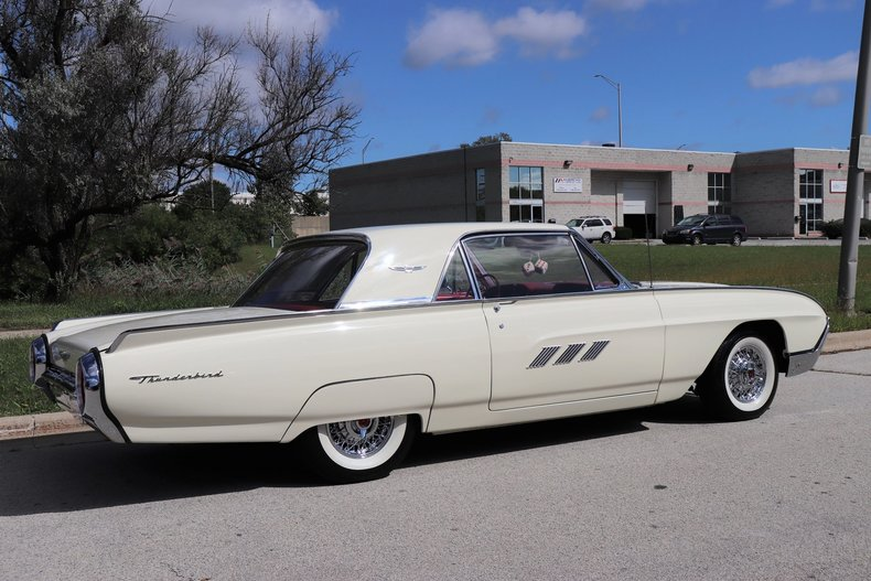 58444d75b0d0d low res 1963 ford thunderbird