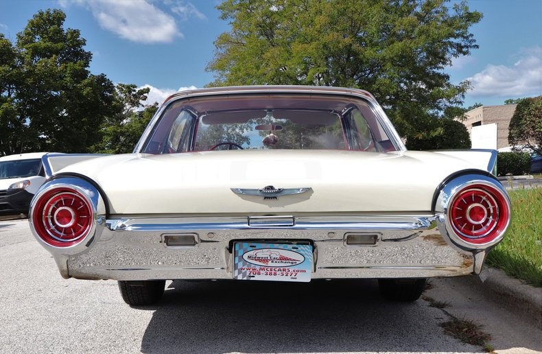5845564ad5f7b low res 1963 ford thunderbird
