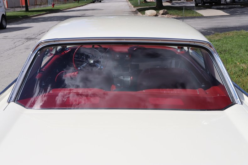 584573edf669e low res 1963 ford thunderbird