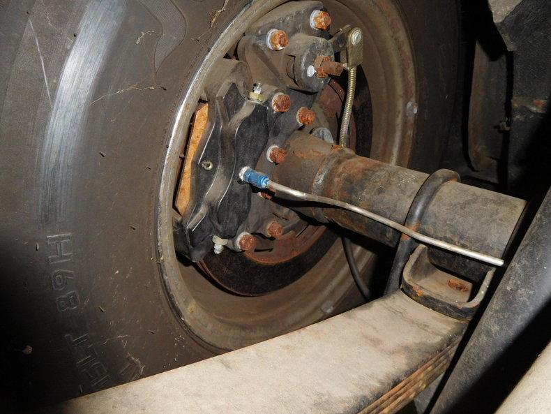 587246dedbfe2 low res 1970 dodge challenger