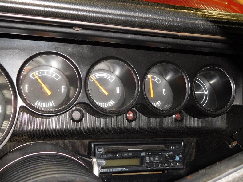 58728c3a0639d low res 1970 dodge challenger