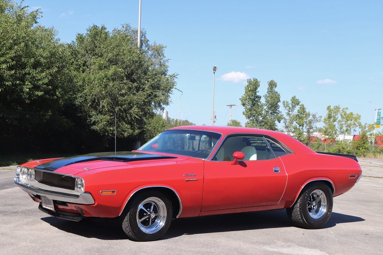 58735f945624b low res 1970 dodge challenger