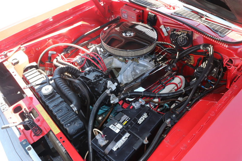 587378e84b0a0 low res 1970 dodge challenger
