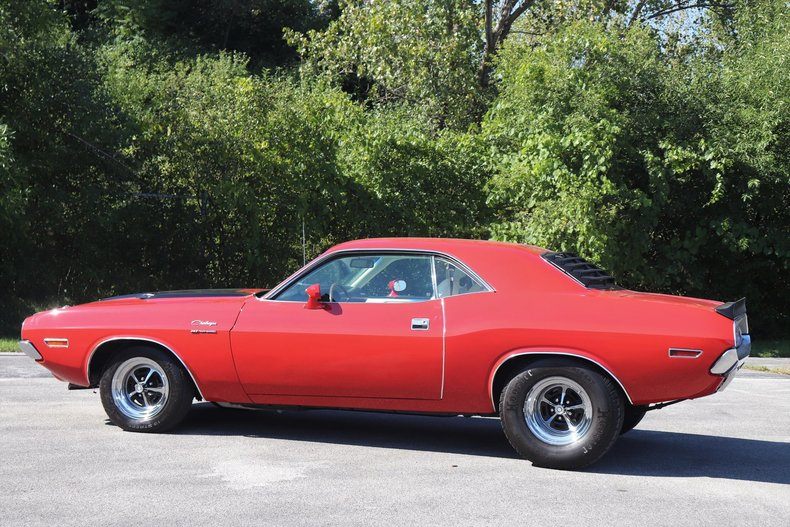 587384004fa8c low res 1970 dodge challenger