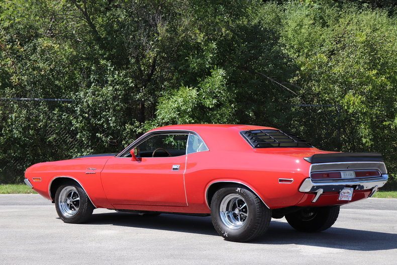 5907413db68ac low res 1970 dodge challenger