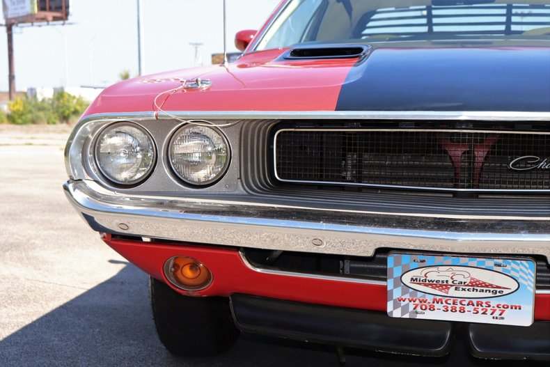59083cabe3712 low res 1970 dodge challenger