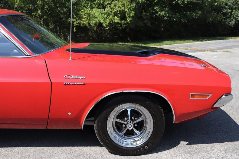 59092cacba56e low res 1970 dodge challenger