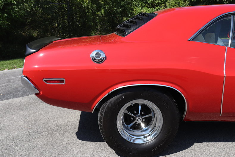 59094f3fed488 low res 1970 dodge challenger