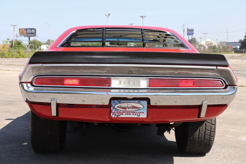 59100db1ed2e9 low res 1970 dodge challenger