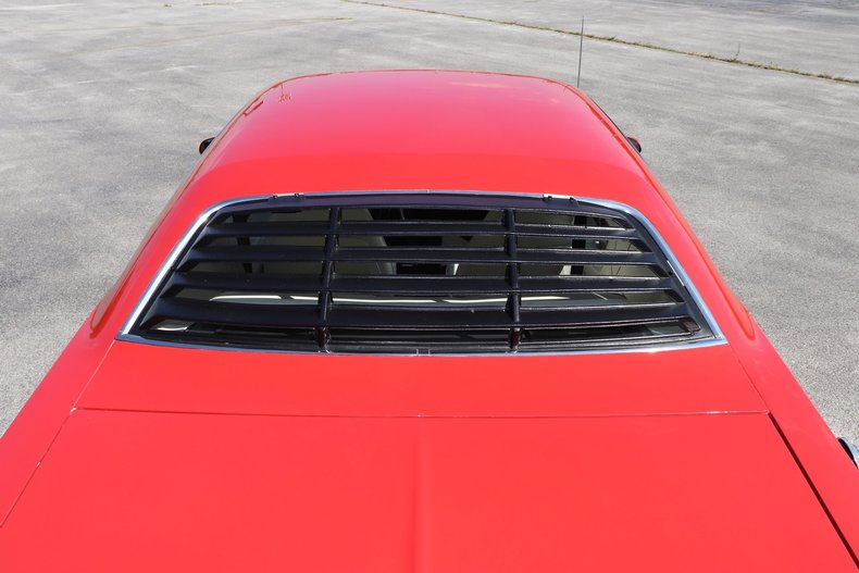 59101f1b69b84 low res 1970 dodge challenger