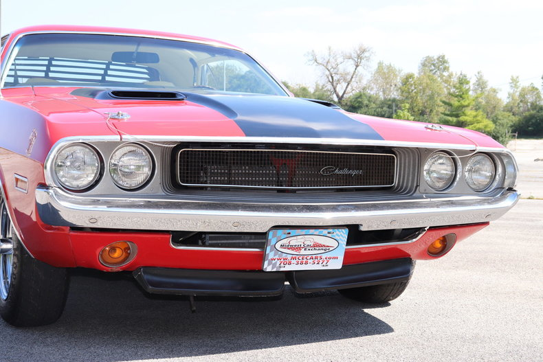 59124cd2cedc9 low res 1970 dodge challenger