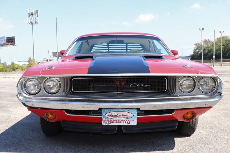 59129987f4f9b low res 1970 dodge challenger