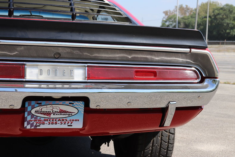 59136f6438b62 low res 1970 dodge challenger
