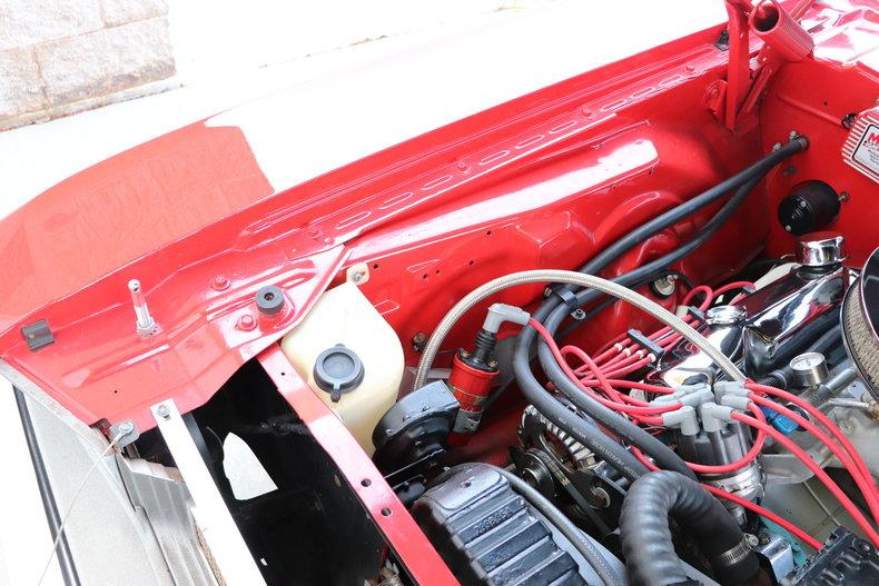 59143bedad8a3 low res 1970 dodge challenger