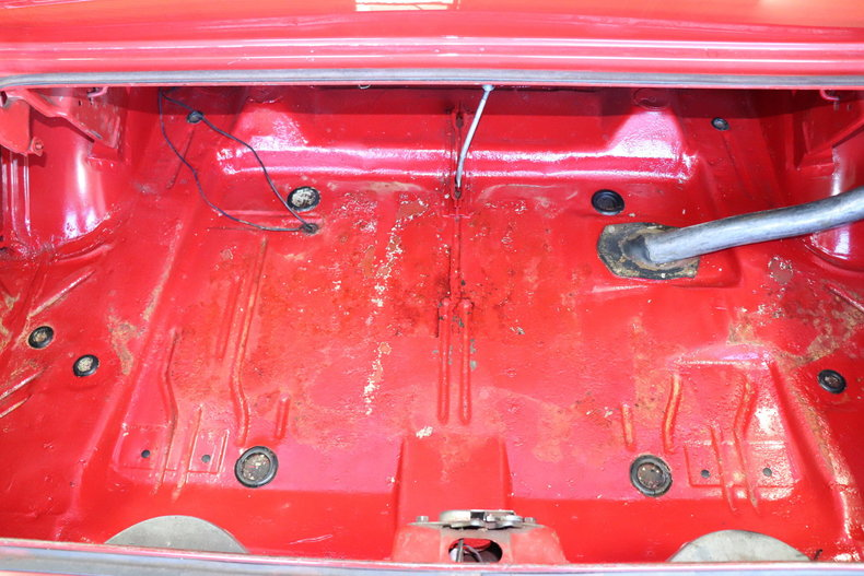 591795cc0e6bb low res 1970 dodge challenger