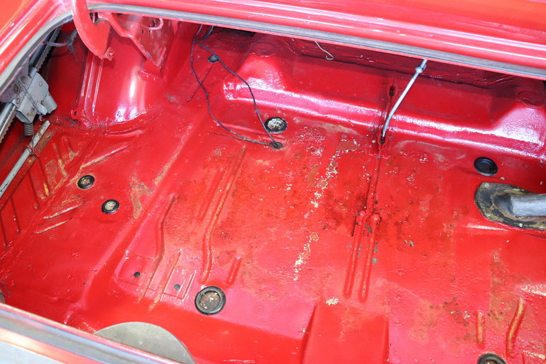 59181be694245 low res 1970 dodge challenger