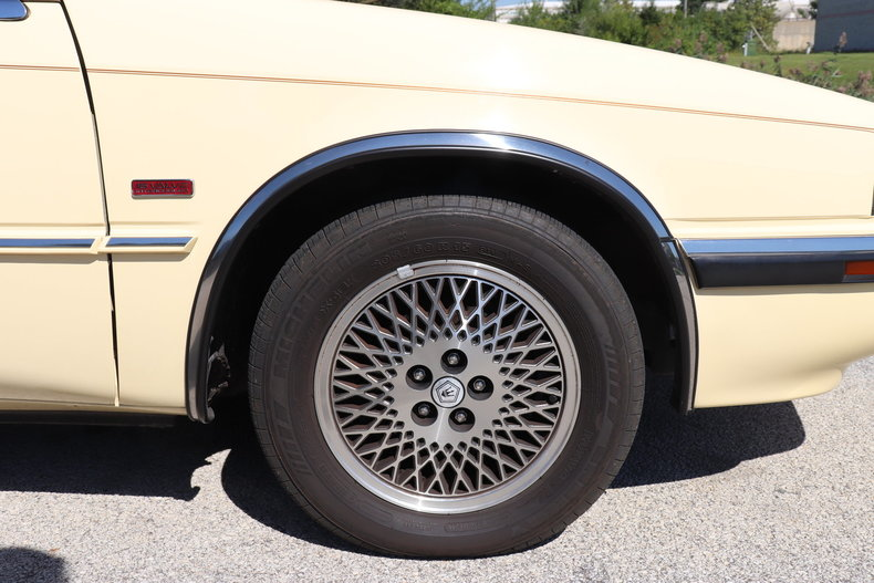 58748d6276f72 low res 1990 chrysler tc by maserati