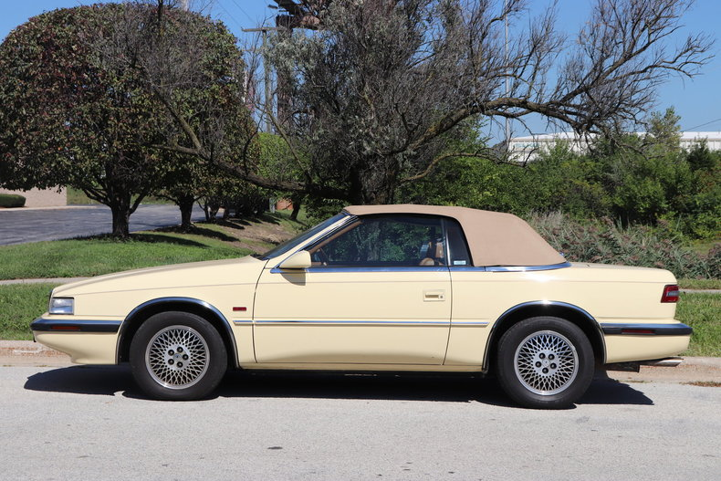 58757cf288a05 low res 1990 chrysler tc by maserati