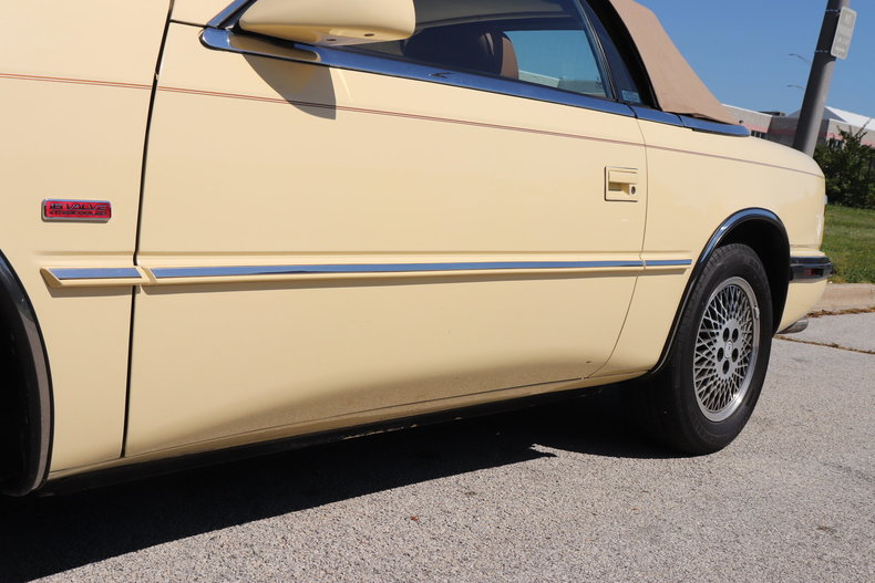 5876251ee82a3 low res 1990 chrysler tc by maserati