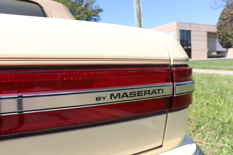 58773990691f7 low res 1990 chrysler tc by maserati